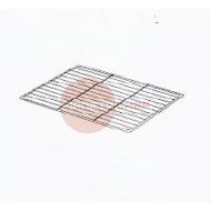 GRIGLIA PLASTIFICATA 600 X 400