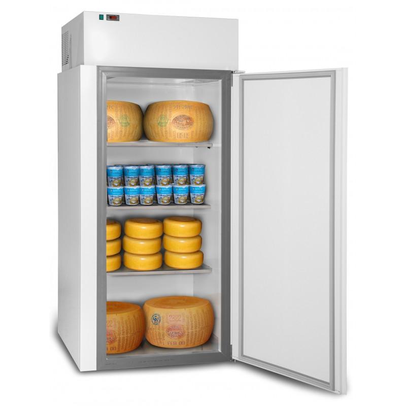 Minicelle frigo