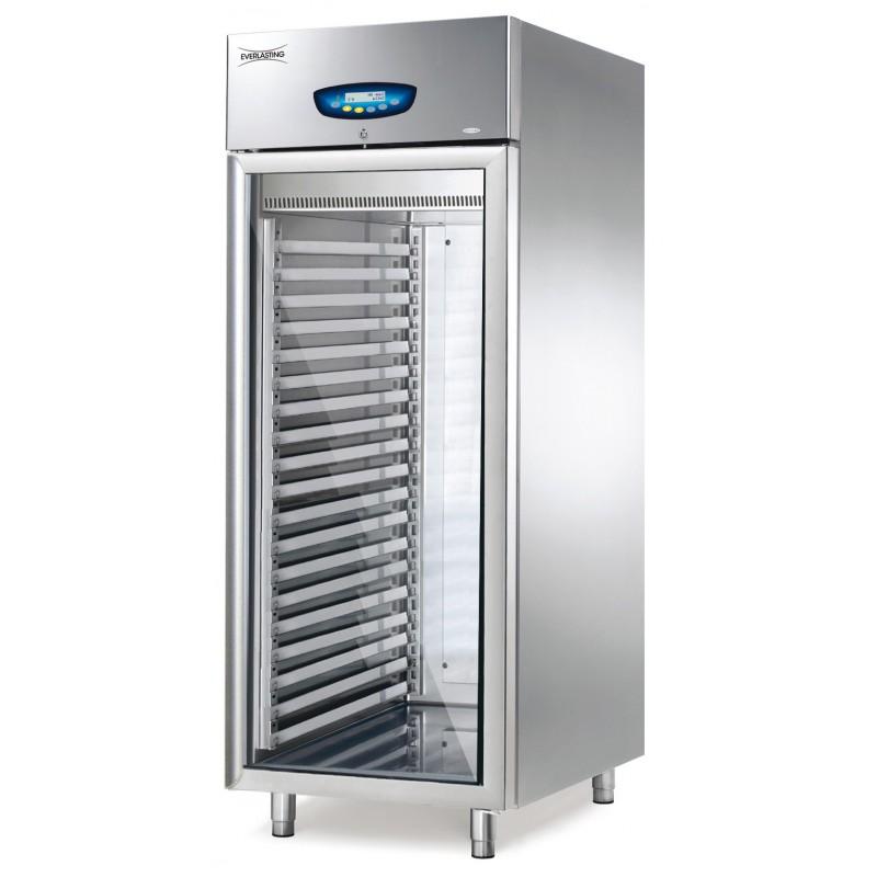 frigoriferi cioccolato
