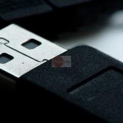 KIT PORTA USB