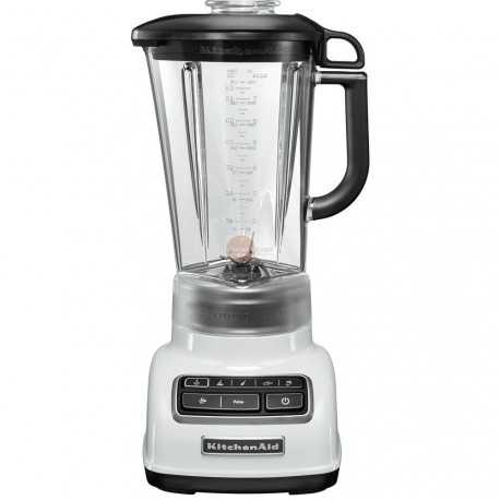 FRULLATORE - DIAMOND KITCHENAID CLASSIC
