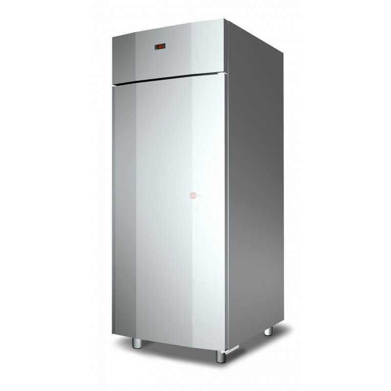 armadio frigo big per pasticceria capacita 39 900 litri spessore. Black Bedroom Furniture Sets. Home Design Ideas
