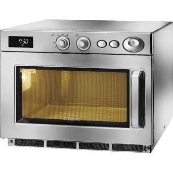 FORNO MICROONDE SAMSUNG - 2...