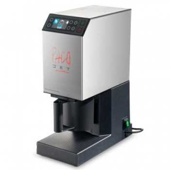 PACOJET II -TOUCH SCREEN...