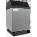 ADDOLCITORE PROFESSIONALE ESTERNO AUTOMATICO - PRODUZIONE 1200 LITRI/h - DIMENSIONI CM L36 X P 36 X H 58,5