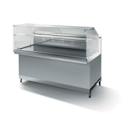 VETRINE BAR REFRIGERATE